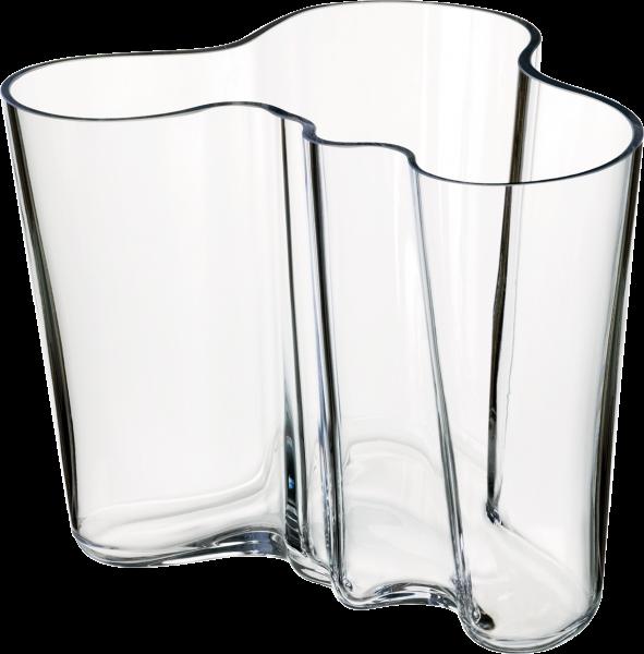 "Vase ""Aalto"""
