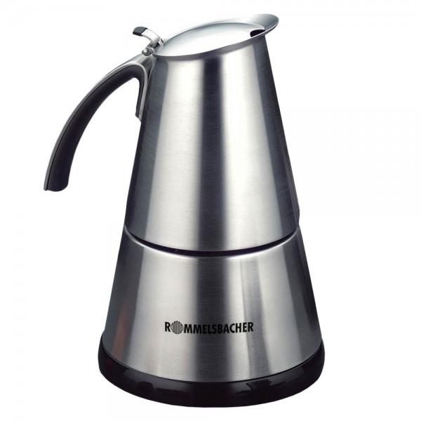 """Espresso-Kocher """"El Presso Mini"""""""