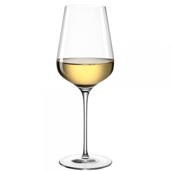 """Weißweinglas """"Brunelli"""""""