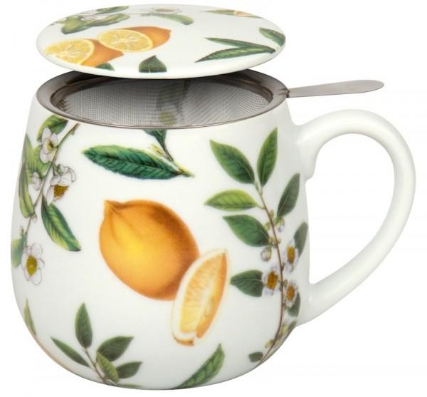Teekanne Könitz