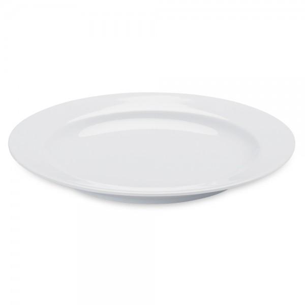 "Frühstücksteller ""1382 weiß"""