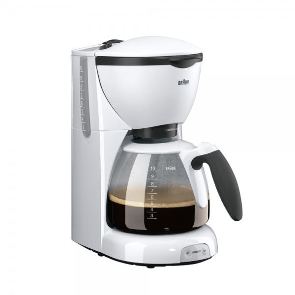 "Kaffeeautomat ""CafèHouse PurAroma"""