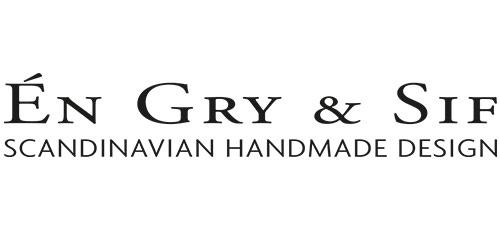 En Gry & Sif