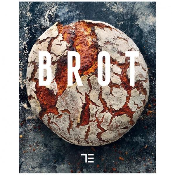 Teubner Brot, gebundene Ausgabe