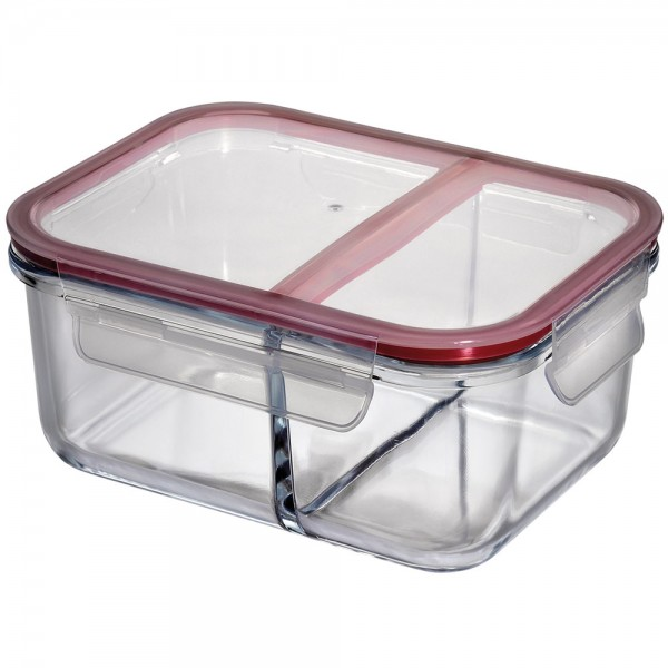 Lunchbox/Vorrtasdose groß