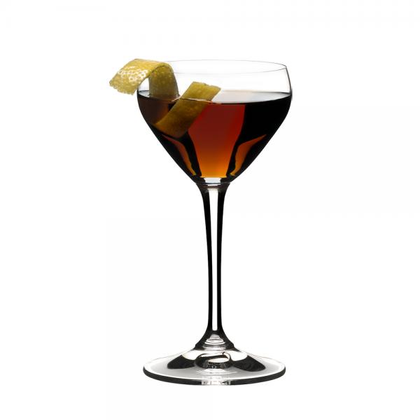 Riedel Cocktail Glas