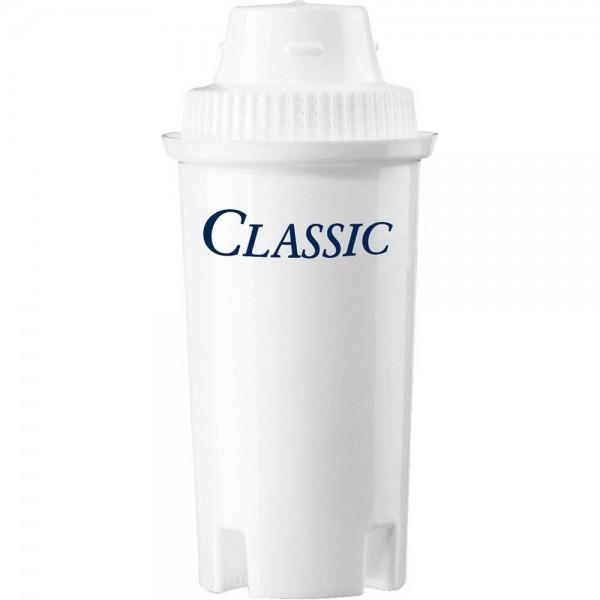Wasserfilter-Kartusche Classic 3er Pack