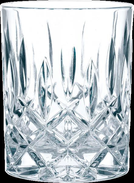 """Whiskyglas """"Noblesse"""""""