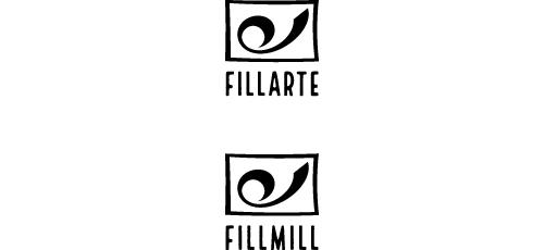 FILLARTE