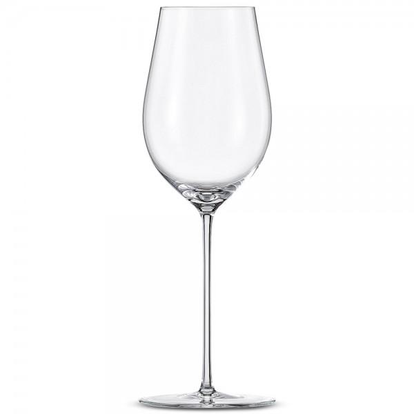 "Weißweinglas ""Unity SensisPlus"""