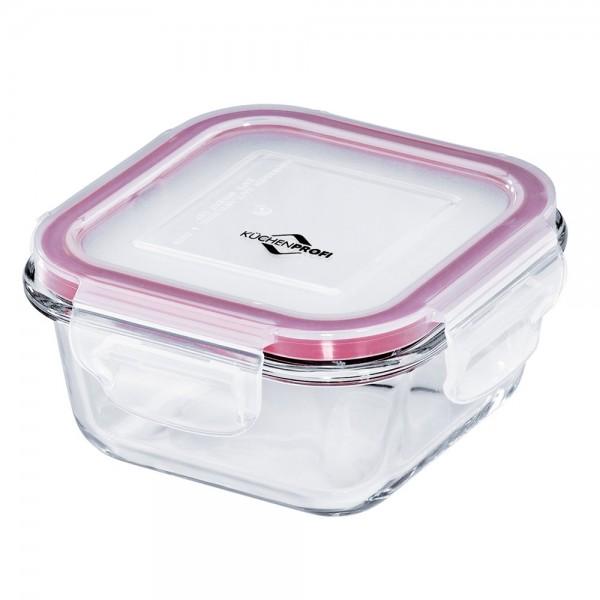Lunchbox/Vorratsdose klein
