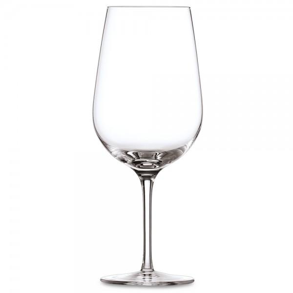 """Bordeaux """"Vinezza"""""""