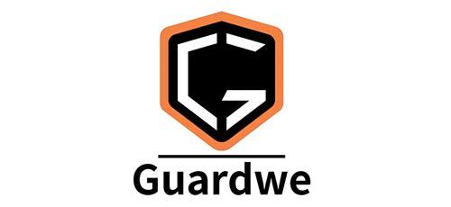 Guardwe