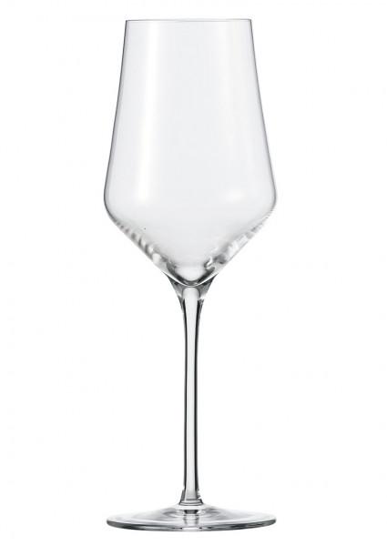 """Weißwein Glas """"Sky Sensis Plus"""""""