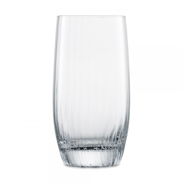 Allroundglas
