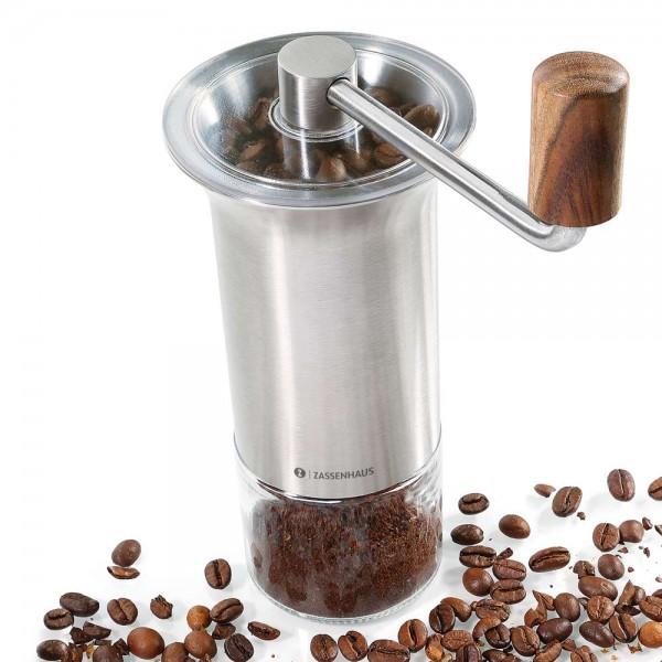 """Kaffeemühle """"Barista"""""""