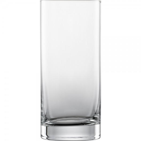 Longdrinkglas Tavoro