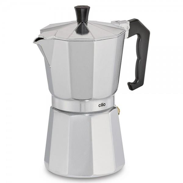 """Espressobereiter """"Classico"""""""