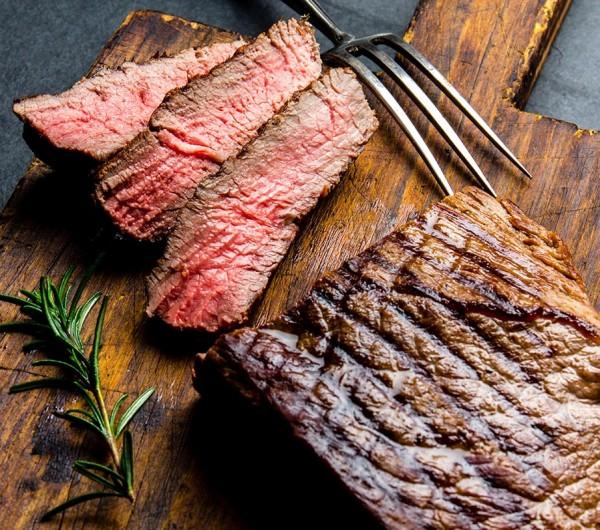 """Grillkurs """"Best of BBQ"""" Fr. 17.09.2021 18 Uhr"""