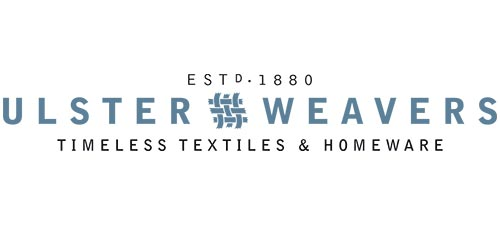 Ulster Weaver