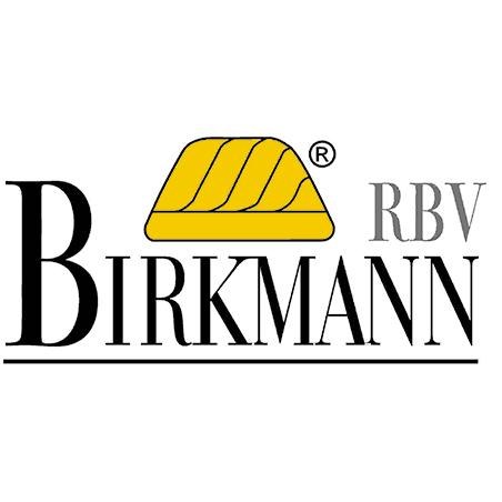 RBV Birkmannn