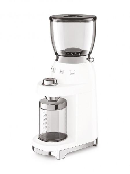 SMEG Kaffeemühle