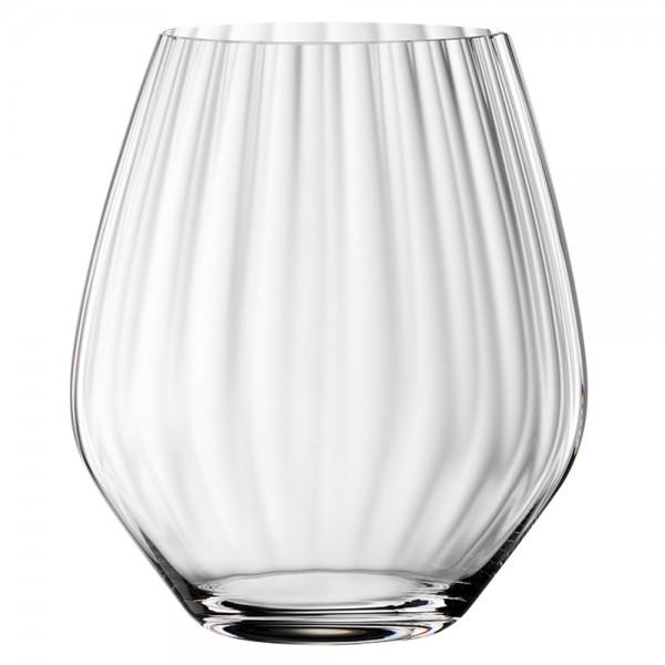 Gin&Tonic Glas