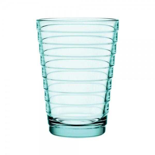 """Longdrinkglas """"Aino Aalto"""", 0,33 l"""