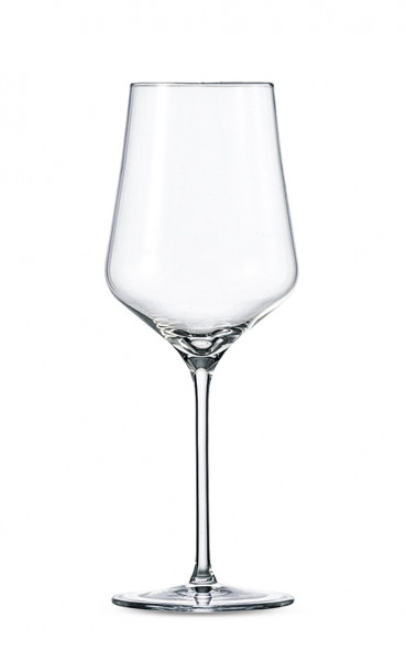 "Rotwein Glas ""Sky Sensis Plus"""