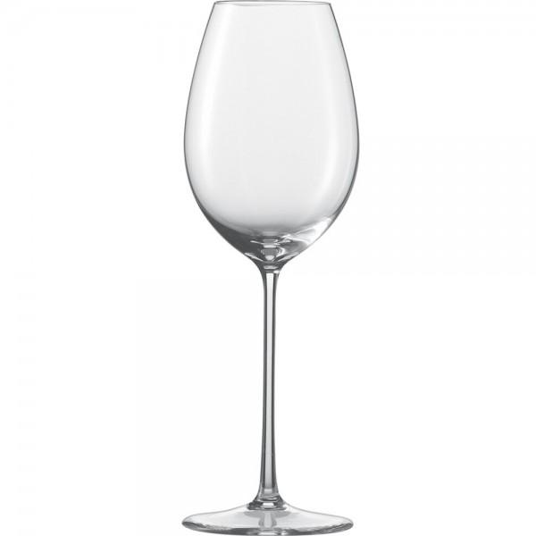 Riesling Glas