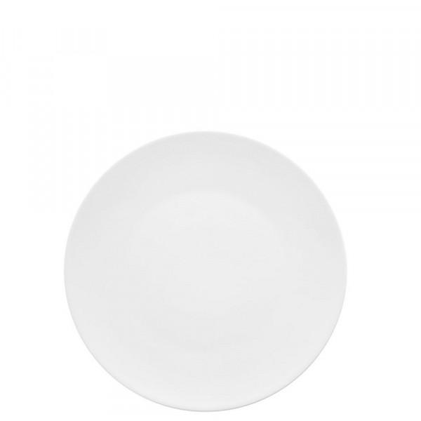 "Frühstücksteller 22cm ""TAC"""