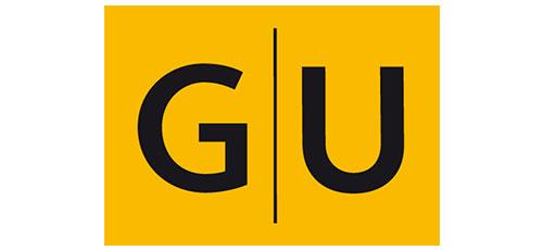 Gräfe und Unzer Verlag GmbH