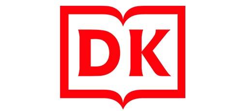 DK Verlag