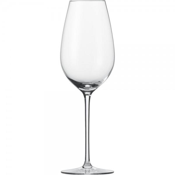 Weißweinglas Sauvignon Blanc