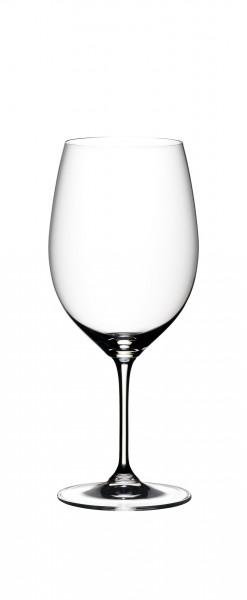 """Cabernetglas """"Vinum"""", 2er-Set"""