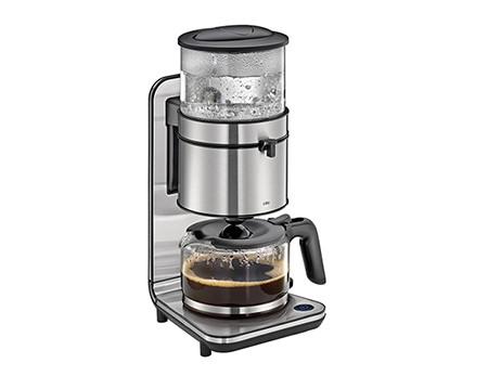 """Kaffeemaschine """"Drip Master"""""""