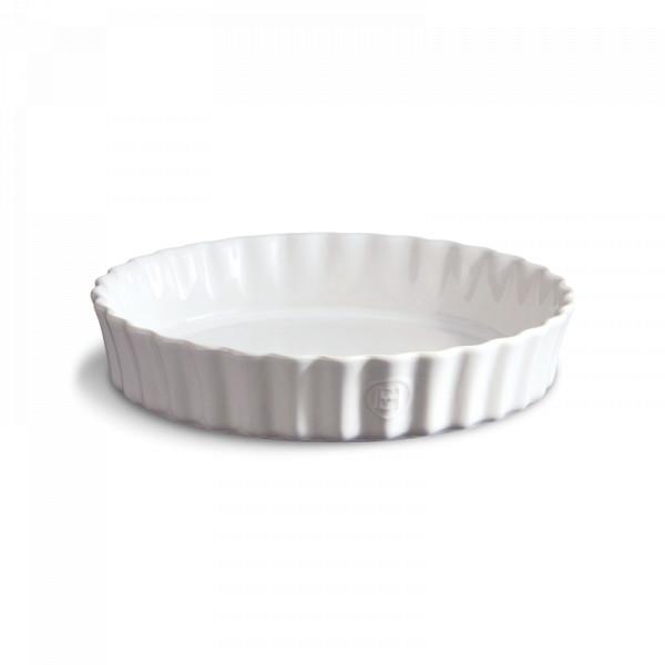 Torten-/Quicheform 28cm