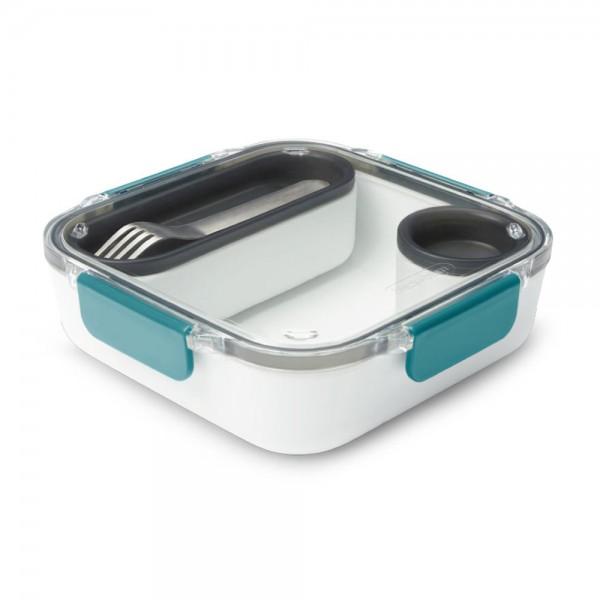 Lunchbox Original ozean