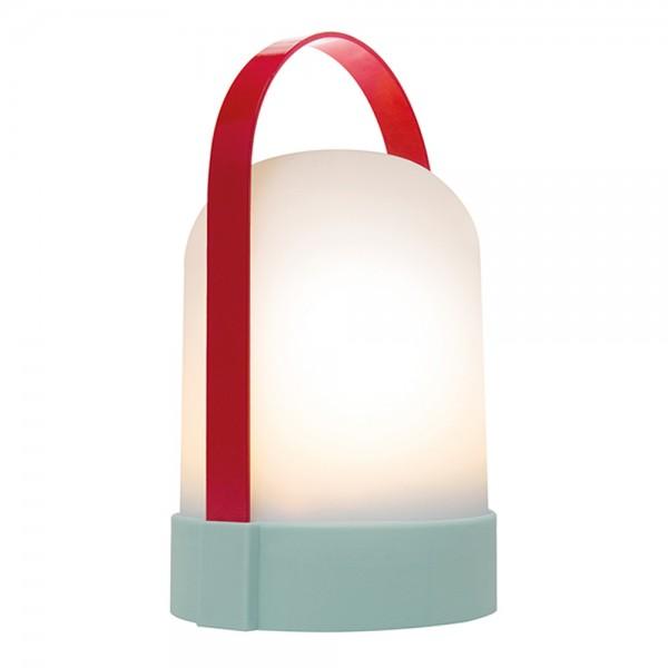 LED-Leuchte ''Annabelle''