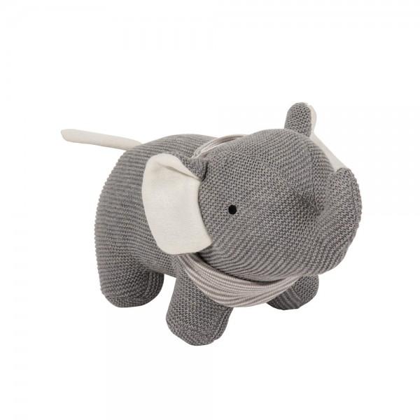 "Kuscheltier ""Elephant"""