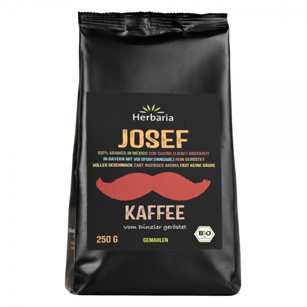 Kaffee gemahlen 250g