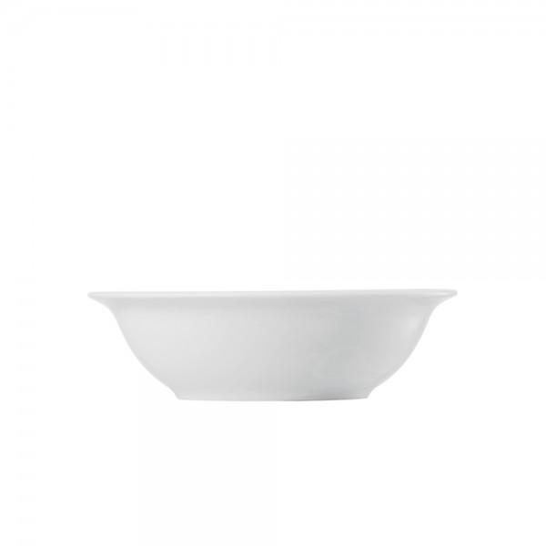 "Bowl ""Trend weiß"" 17 cm"