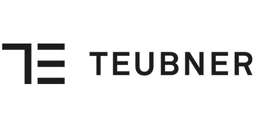 Teubner