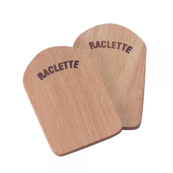 Raclette-Brettchen Baar
