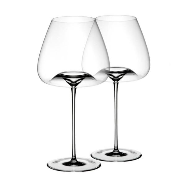 "Weinglas 2er Set ""Balanced"""