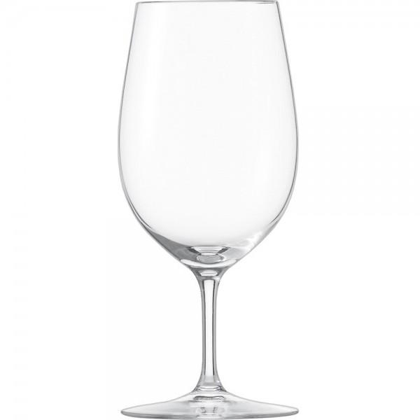Mineralswasserglas