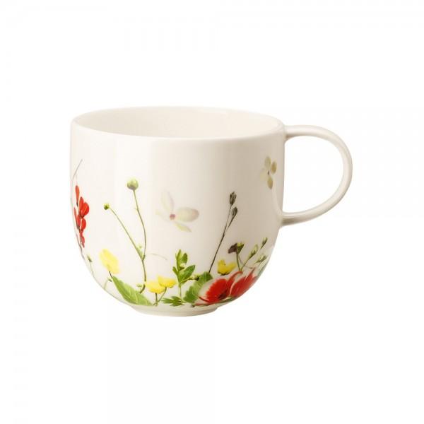 """Kaffeetasse """"Brillance Fleurs Sauvages"""""""