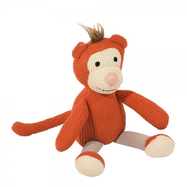 "Kuscheltier ""Monkey"""