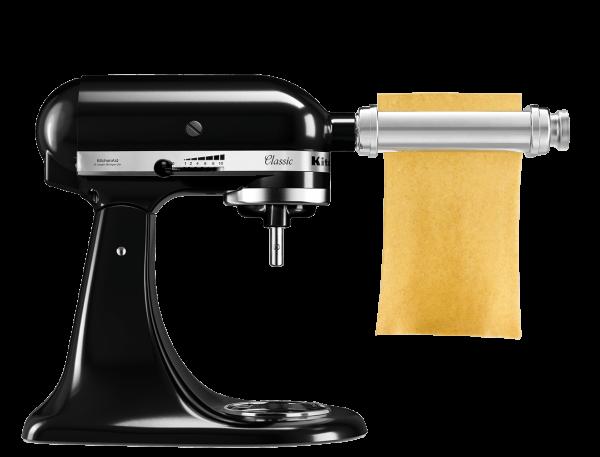 Pasta-Set Deluxe